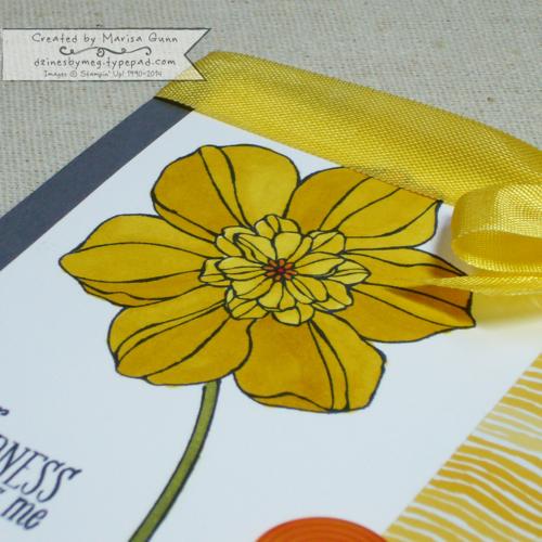 Blendabilities-Daffodil-2
