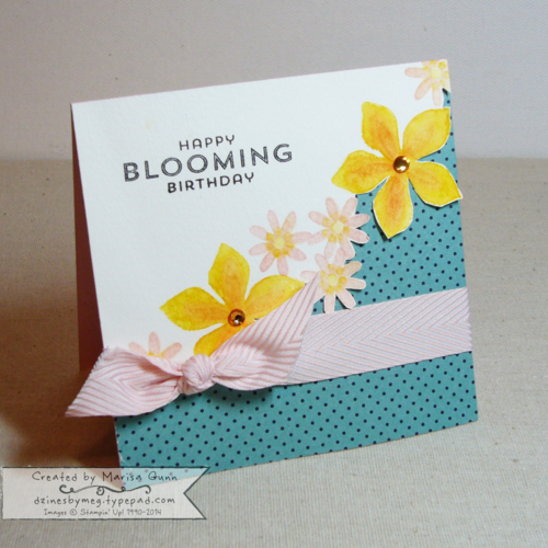 HappyBloomingBirthday_1