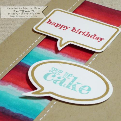 BirthdaySerape_2
