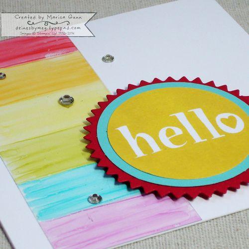 Hello-Rainbow-2