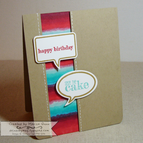 BirthdaySerape_1