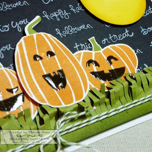 Halloween-Pumpkins-2