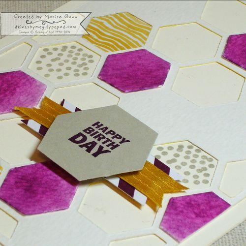 Honeycomb-Birthday-2