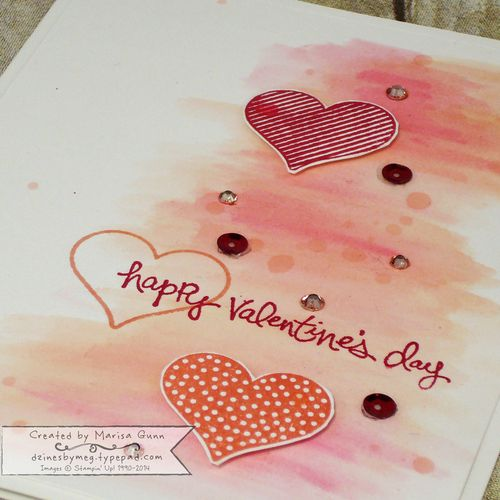 WatercolorValentineHearts2