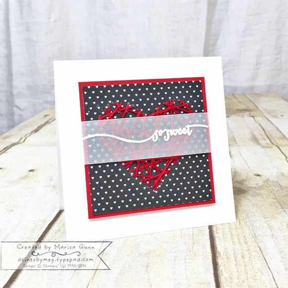 OCCCS4 Stitched Heart Card 1
