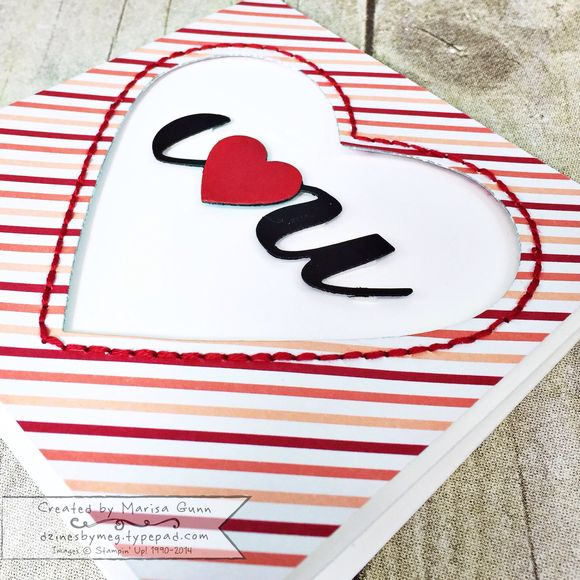 OCCCS4 Stitched Heart Card 3