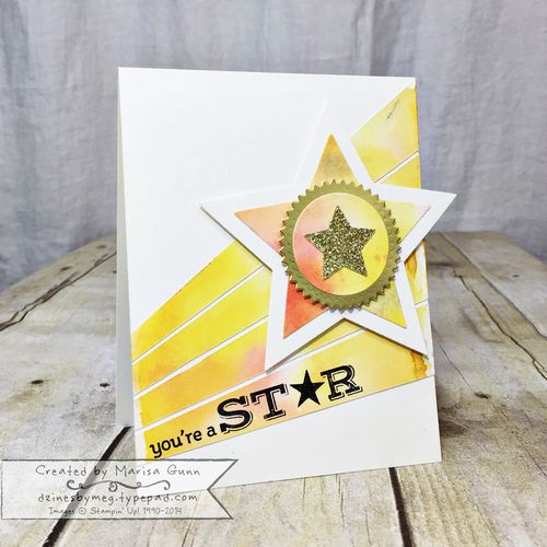 FMS174-Golden-You're-A-Star1