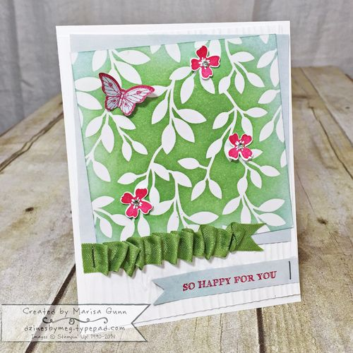 Happy-Leafy-Web2