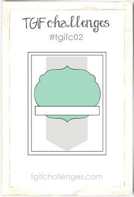 Tgifc02