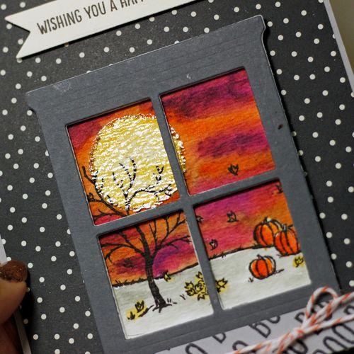 Happy-Halloween-Scene-3