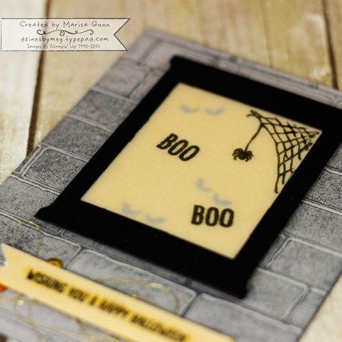 Halloween-Window-Detail