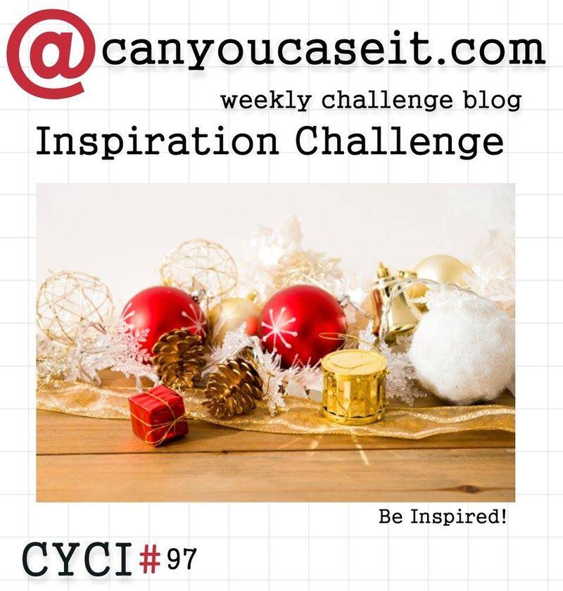 CYCI97