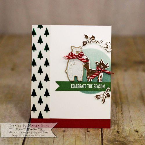 ChristmasCute_Full