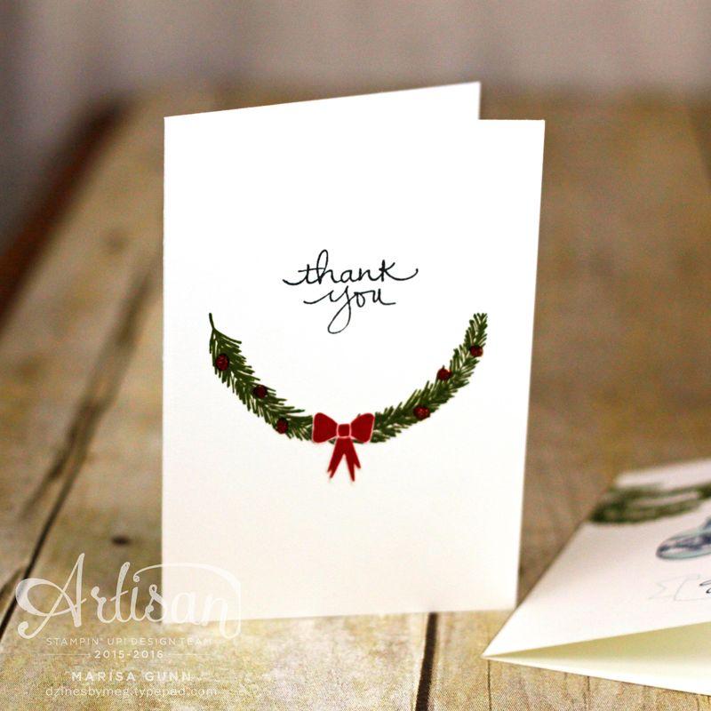 OSAT_Dec15_Card1