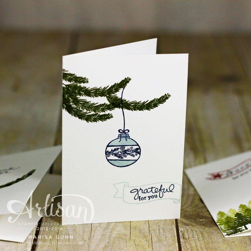 OSAT_Dec15_Card2