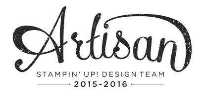 Artisan Design Team Blog Badge2