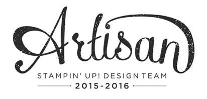 ArtisanDesignTeam2015-16Logo