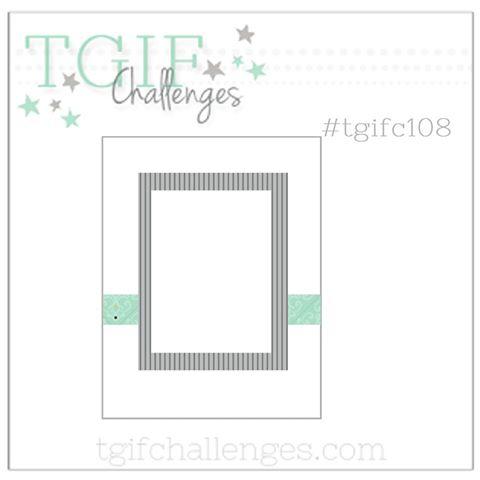 TGIFC108