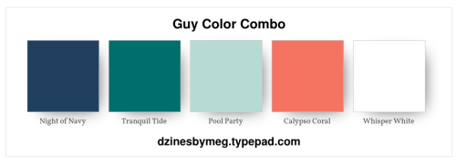 Guy Color Combo(1)