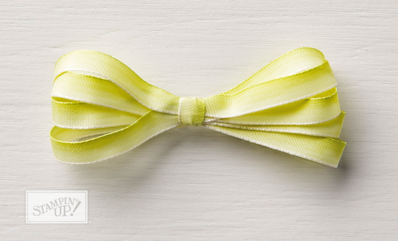 144234_ribbon_ombre_lime