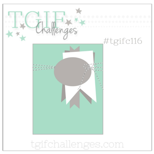 TGIFC116