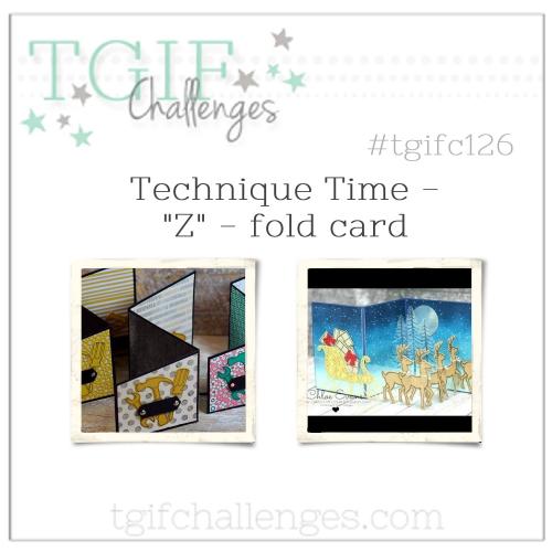 Tgifc126
