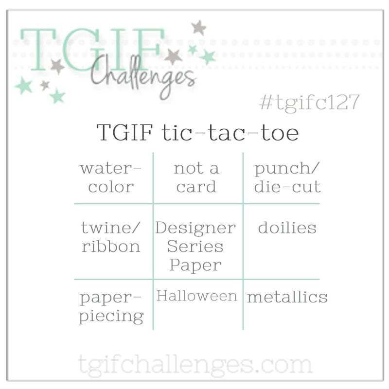 Tgifc127