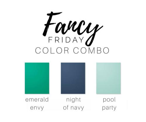 FF-Feb18-Colors