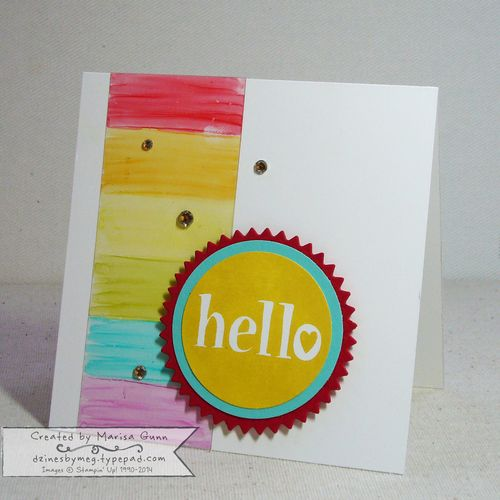 Hello-Rainbow-1