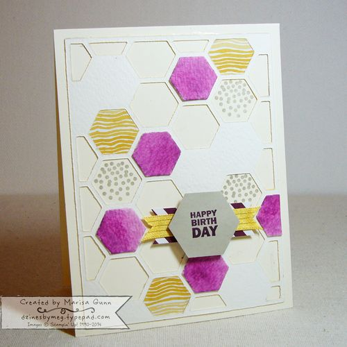 Honeycomb-Birthday-1