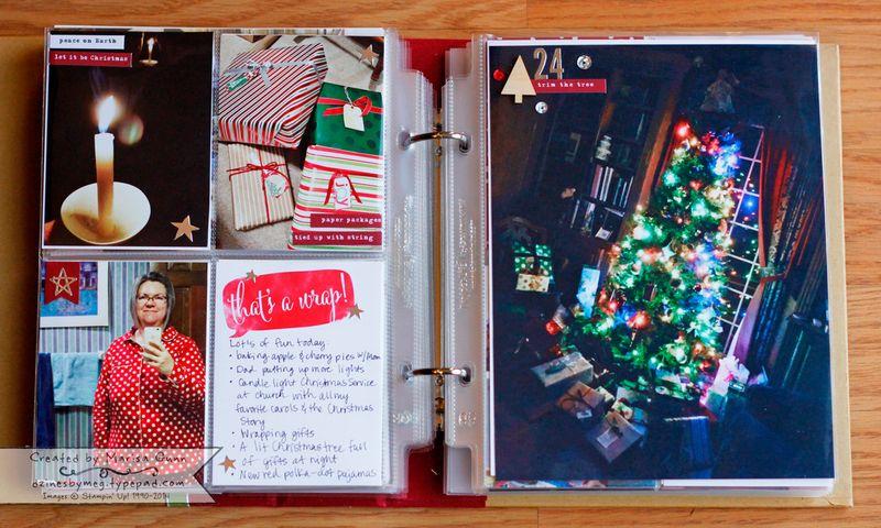 Hello-December-16