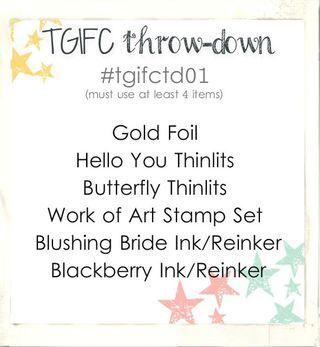 Tgifctd01