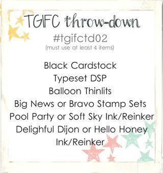 TGIFCTD02