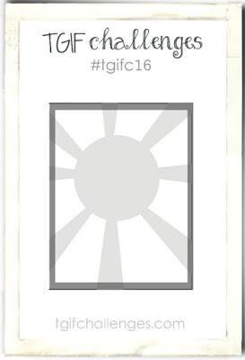 Tgifc16
