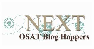 OSAT Blog Hop Next