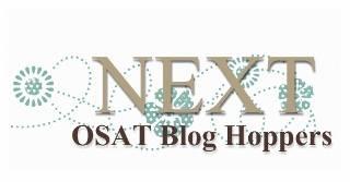 OSAT Blog Hop Next