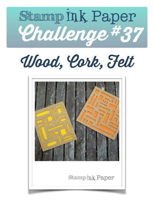 SIP 37 Challenge