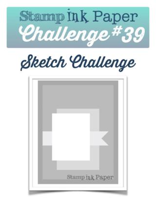 SIP 39 Sketch Challenge