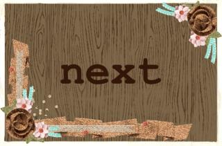OSAT buttons-next