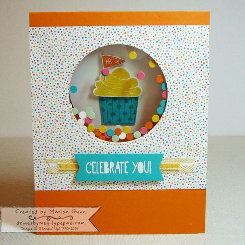Celebrate-You-Shaker-1