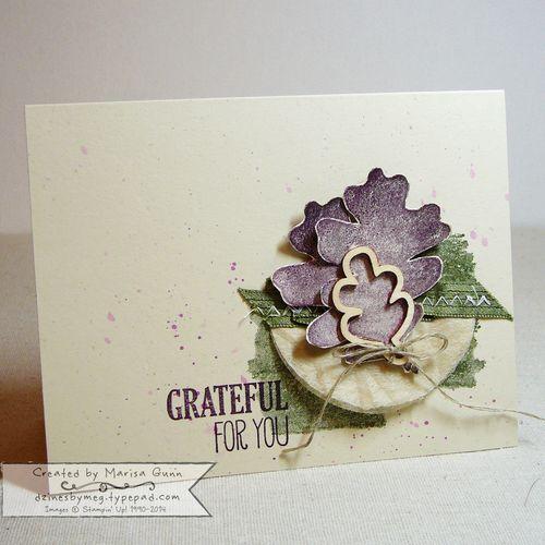 GratefulForYouLeaves1