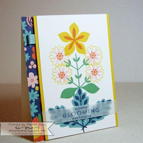 BloomingBirthday1