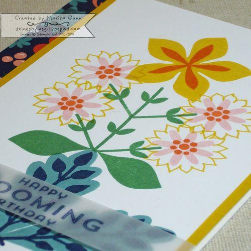 BloomingBirthday2