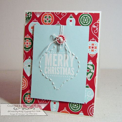 Merry-Christmas-Stitched-Ornament-1