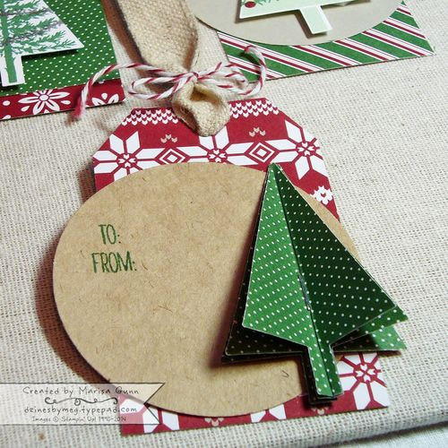 Festival-of-Trees-Tags-5