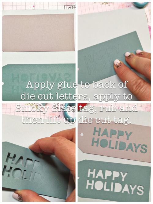 November 2014 My Paper Pumpkin projects, Marisa Gunn, dzinesbymeg.typepad.com