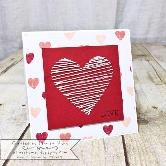 OCCCS4 Stitched Heart Card 2
