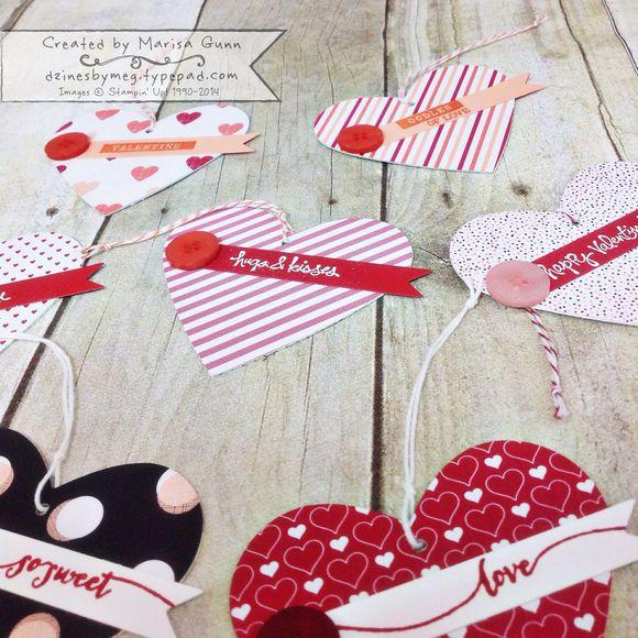 Valentines Decor 3