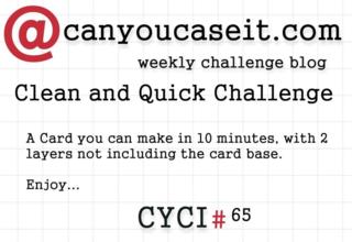 CYCI65new