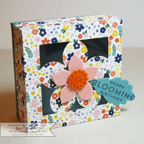 BloomingBirthdayBox1